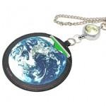地球と月のパスケース