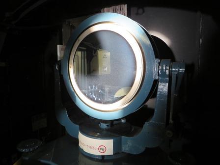 太陽館-仕組み1-花山天文台